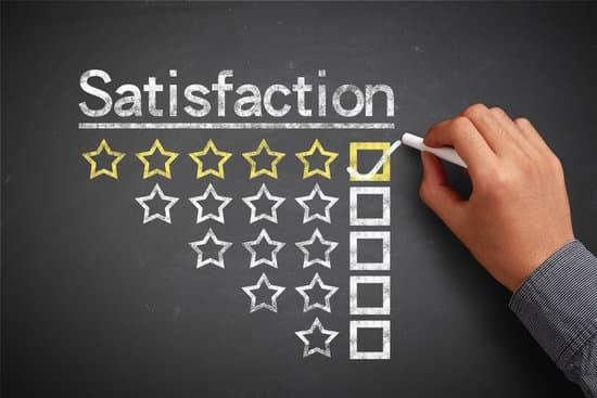 Badanie satysfakcji z pracy – branża budowlana i HVAC
